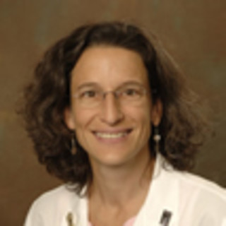 Mary Schmidt, MD