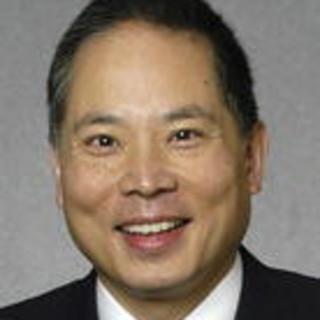 Timothy Wu, MD