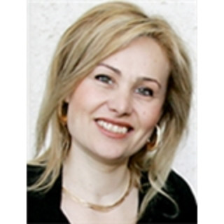Emma Guttman, MD