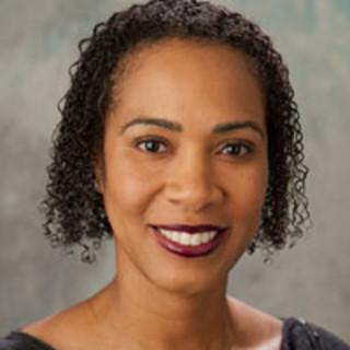 Shenee Slade, MD