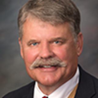 Eric Sigmond, MD