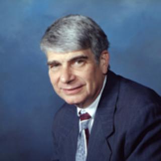 William Zipf, MD