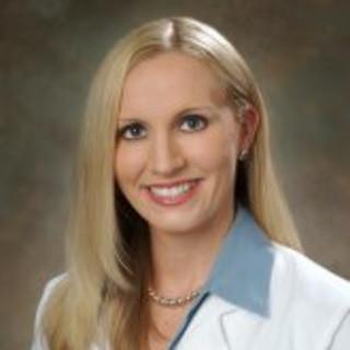 Shanna (Moore) Leslie, MD