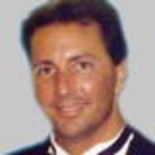 Derrick Brown, MD
