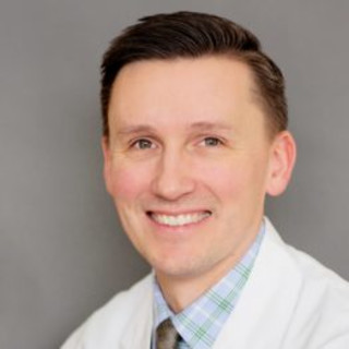 Matthew Larson, MD