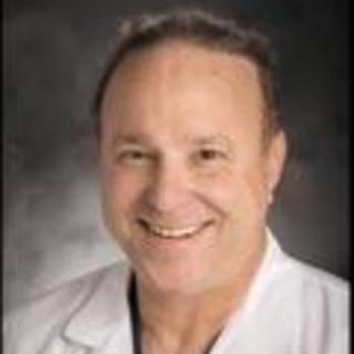 Gary Kalser, MD
