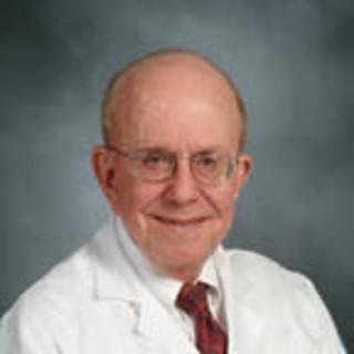 Richard Silver, MD