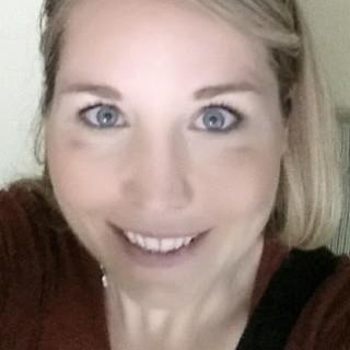 Amy Saggiomo