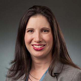 Samantha Kanarek, DO