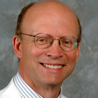 Michael Rehbein, MD