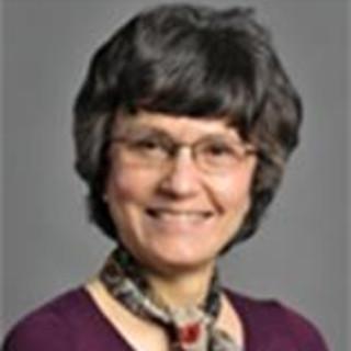Shirley Roy, MD