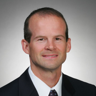 Brian Olsen, MD