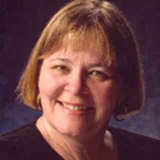 Barbara Daugharty, MD