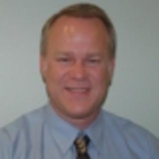 Mark Kimpton, MD