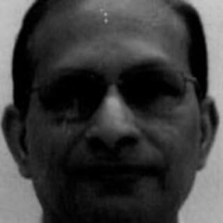 Ravi Tamerisa, MD