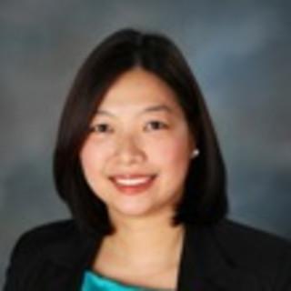 Maureen Tan-Pedres, MD