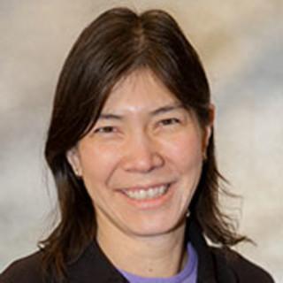 Karen Leitzel, MD