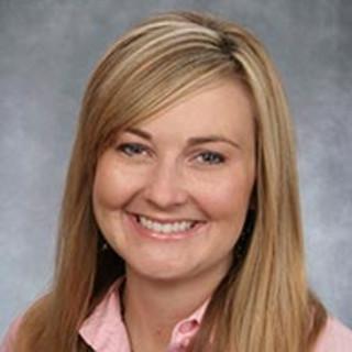 Jennifer (Kaufman) Kovacik, MD