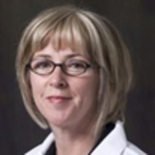 Judy Carter, MD