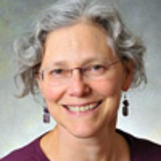 Susan Haddow, MD