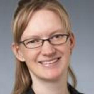 Elisabeth Tilleros, MD