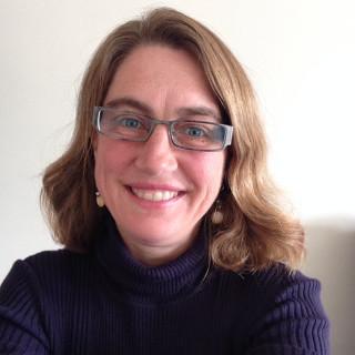 Maria Jerardi, MD