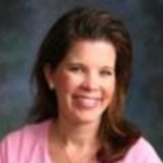 Lauren (Mcallister) Morris, MD