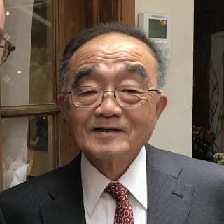 Thomas Tzeng, MD