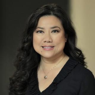 Anna Tseng, MD