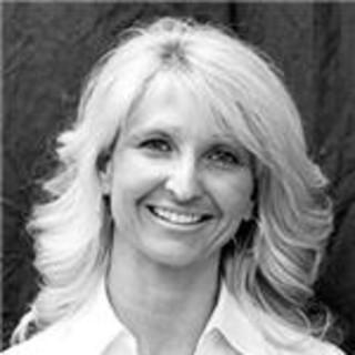 Belinda Ernst, PA