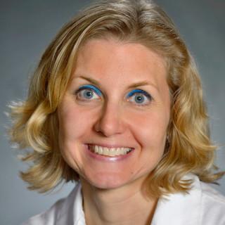 Erika Tapino, MD
