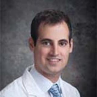 David Pubantz, MD