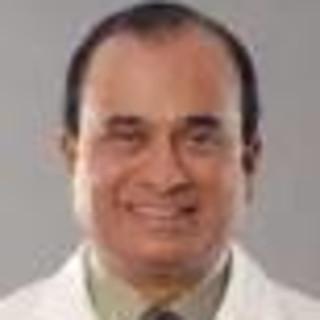 Neelakantam Jolepalem, MD