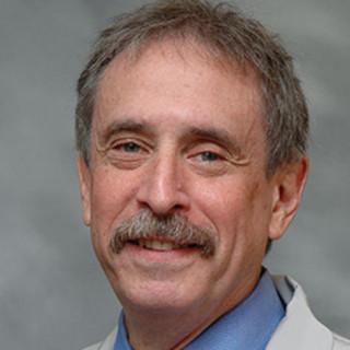 Richard Feldman, MD