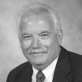 Ralph Frascone, MD