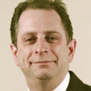 Michael Robins, MD