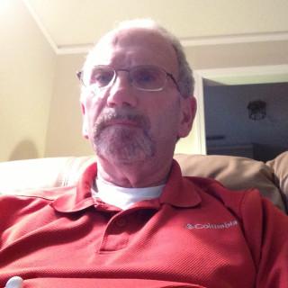 Nelson Sturgis III, MD