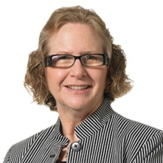 Linda Ramsey, MD