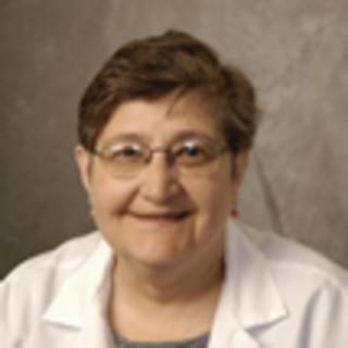 Sophie Worobec, MD