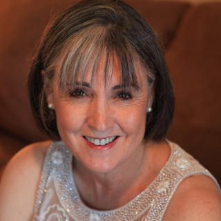 Deborah Cotton, MD