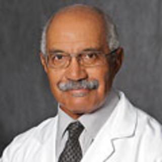 Robert Burnette, MD