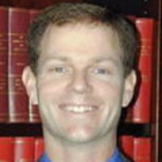 John Schwappach, MD