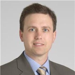 Michael Steinmetz, MD