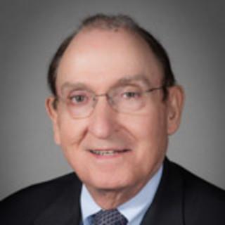 Michael Michelis, MD