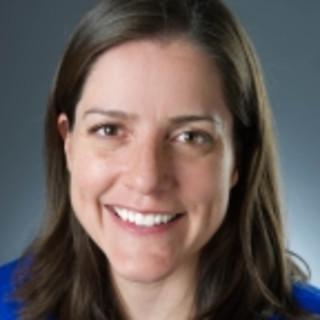 Heidi Schambra, MD