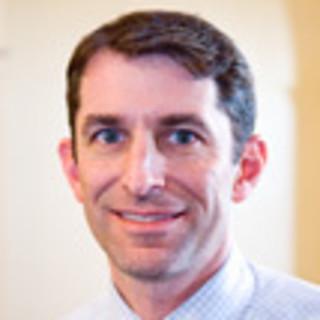 David Listman, MD