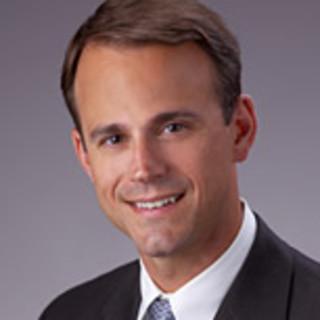 William Raffo, MD