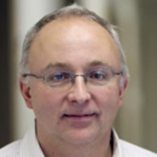 David Croy, MD