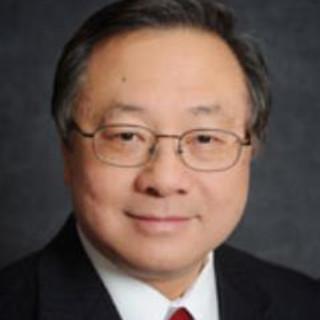 Alan Chow, MD
