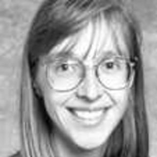 Monique Gedenk, MD